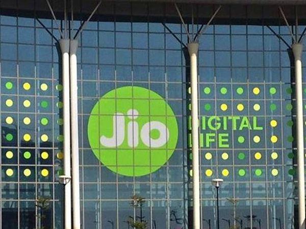 હવે દિલ્હી-મુંબઈ સહિત આંધ્ર પ્રદેશમાં જિયોની સર્વિસ વધુ સારી થશે, કંપનીએ એરટેલ પાસેથી 1497 કરોડ રૂપિયામાં સ્પેક્ટ્રમ ખરીદ્યા